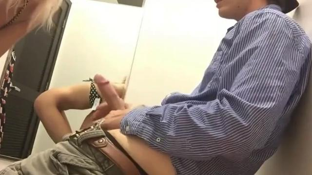 anal sex and lube