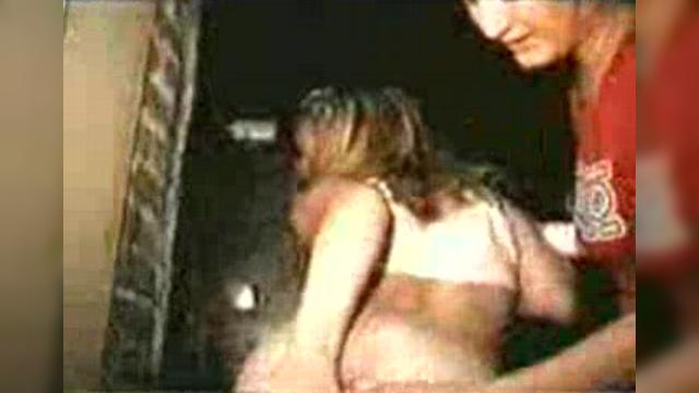 paul oakenfold girls just want sex and money